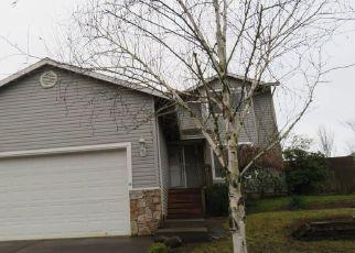 Foreclosure  id: 4254513