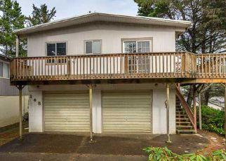 Foreclosure  id: 4254523