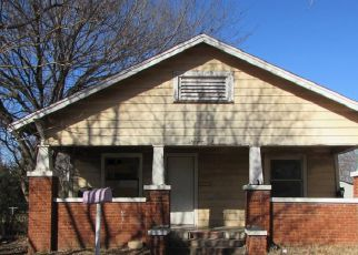 Foreclosure  id: 4254528