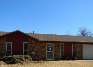 Foreclosure  id: 4254532