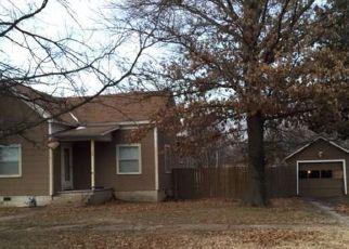 Foreclosure  id: 4254533