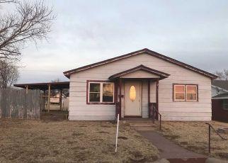 Foreclosure  id: 4254537
