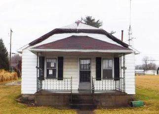 Foreclosure  id: 4254552