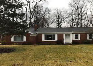 Foreclosure  id: 4254556