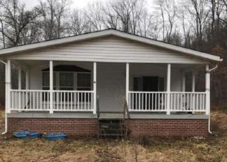 Foreclosure  id: 4254557