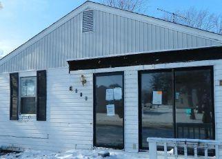 Foreclosure  id: 4254562