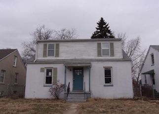 Foreclosure  id: 4254564
