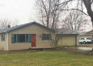 Foreclosure  id: 4254572