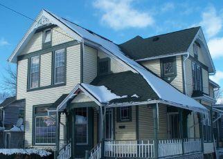Foreclosure  id: 4254576