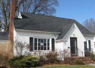 Foreclosure  id: 4254593