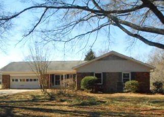 Foreclosure  id: 4254608