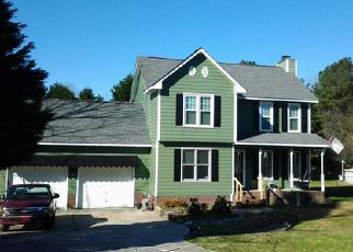Foreclosure  id: 4254619