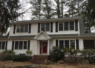 Foreclosure  id: 4254628
