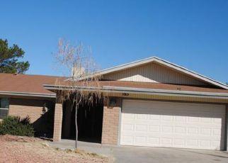 Foreclosure  id: 4254643