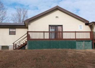 Foreclosure  id: 4254677