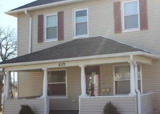 Foreclosure  id: 4254681