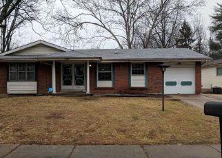 Foreclosure  id: 4254687