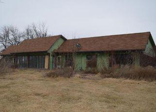 Foreclosure  id: 4254689