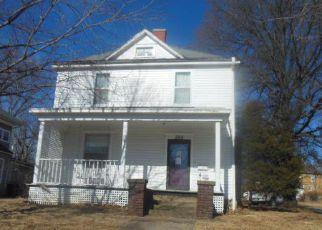 Foreclosure  id: 4254697