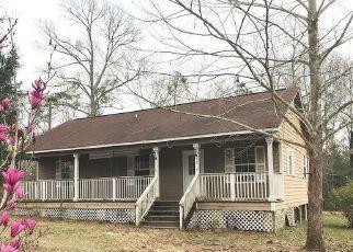 Foreclosure  id: 4254708