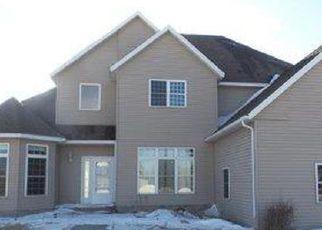 Foreclosure  id: 4254717