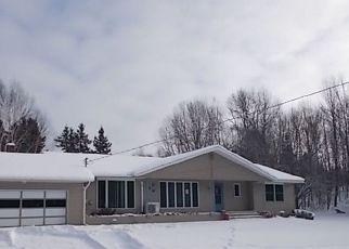 Foreclosure  id: 4254729