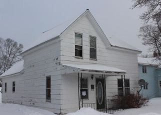 Foreclosure  id: 4254734