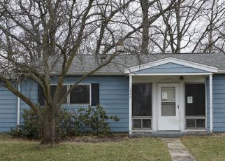 Foreclosure  id: 4254735
