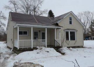 Foreclosure  id: 4254741