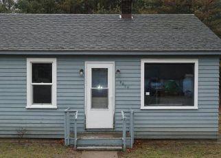 Foreclosure  id: 4254744
