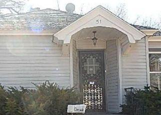 Foreclosure  id: 4254751