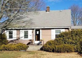 Foreclosure  id: 4254767