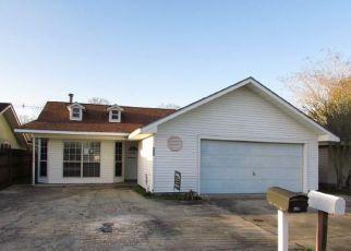 Foreclosure  id: 4254770