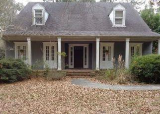 Foreclosure  id: 4254779
