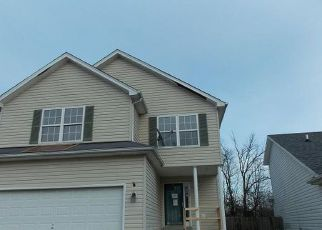Foreclosure  id: 4254785