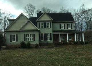 Foreclosure  id: 4254792