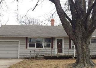 Foreclosure  id: 4254799