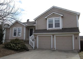 Foreclosure  id: 4254801