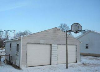 Foreclosure  id: 4254821
