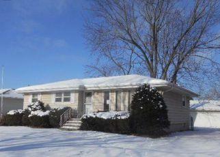 Foreclosure  id: 4254822