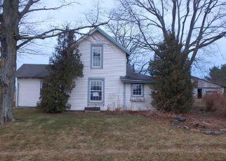 Foreclosure  id: 4254824