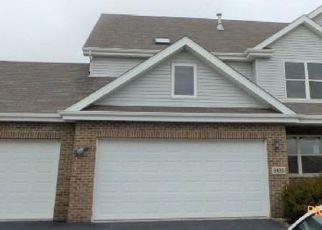 Foreclosure  id: 4254826
