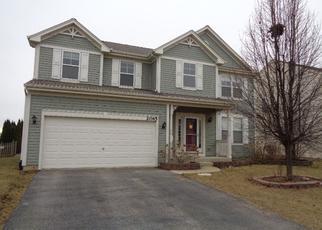 Foreclosure  id: 4254834