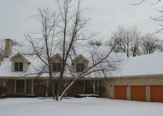 Foreclosure  id: 4254838