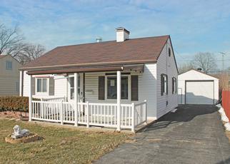 Foreclosure  id: 4254846