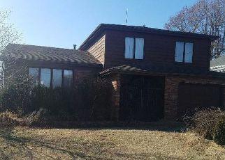 Foreclosure  id: 4254852