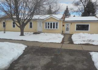 Foreclosure  id: 4254855