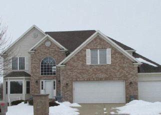 Foreclosure  id: 4254857
