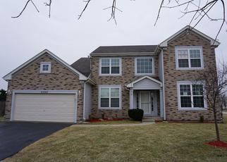 Foreclosure  id: 4254858