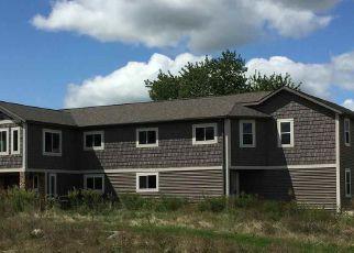 Foreclosure  id: 4254865